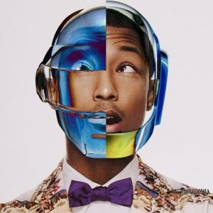 Pharrell thumb 1