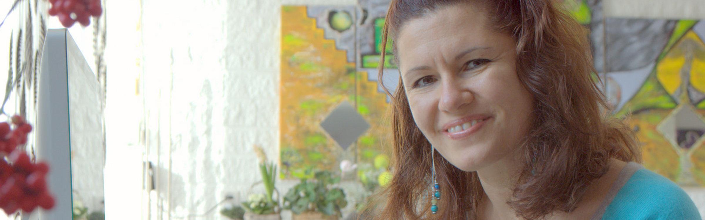 Mariagenova