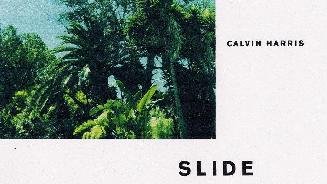 Calvinharisheader