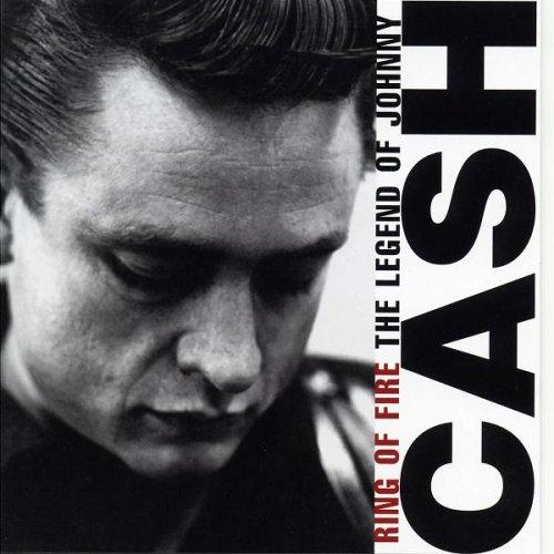 Ring+of+fire+the+legend+of+johnny+cash+cashlegend