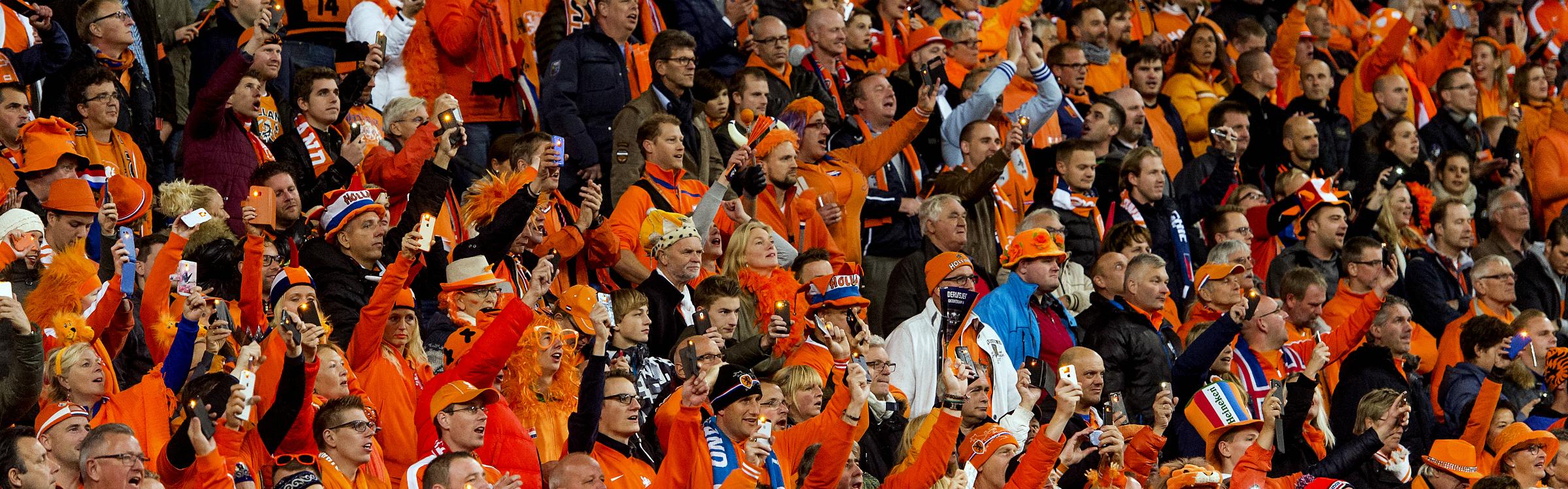 Oranje.jpg header