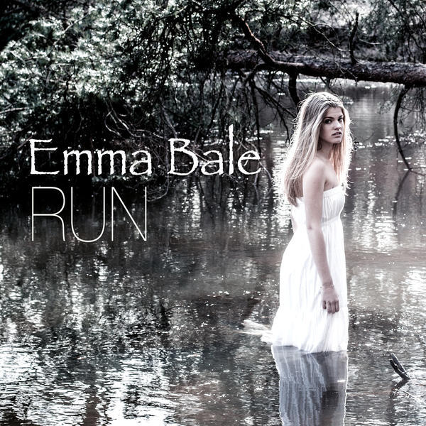 Emmabale run hr.600x600 75