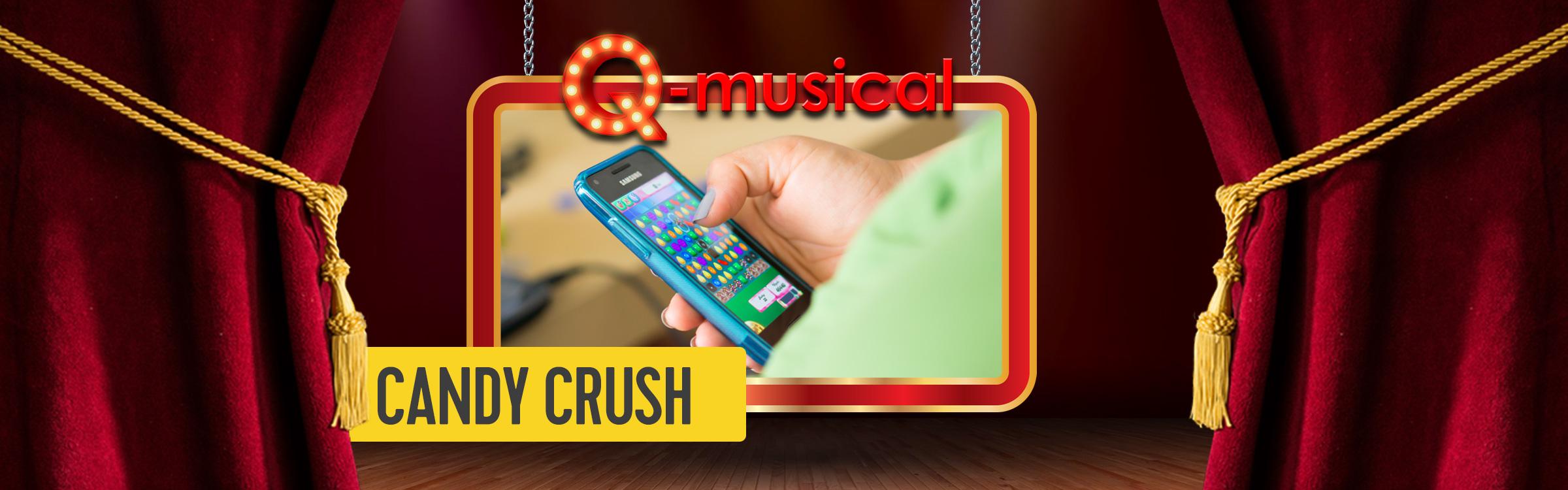 Cc q musical site thumb