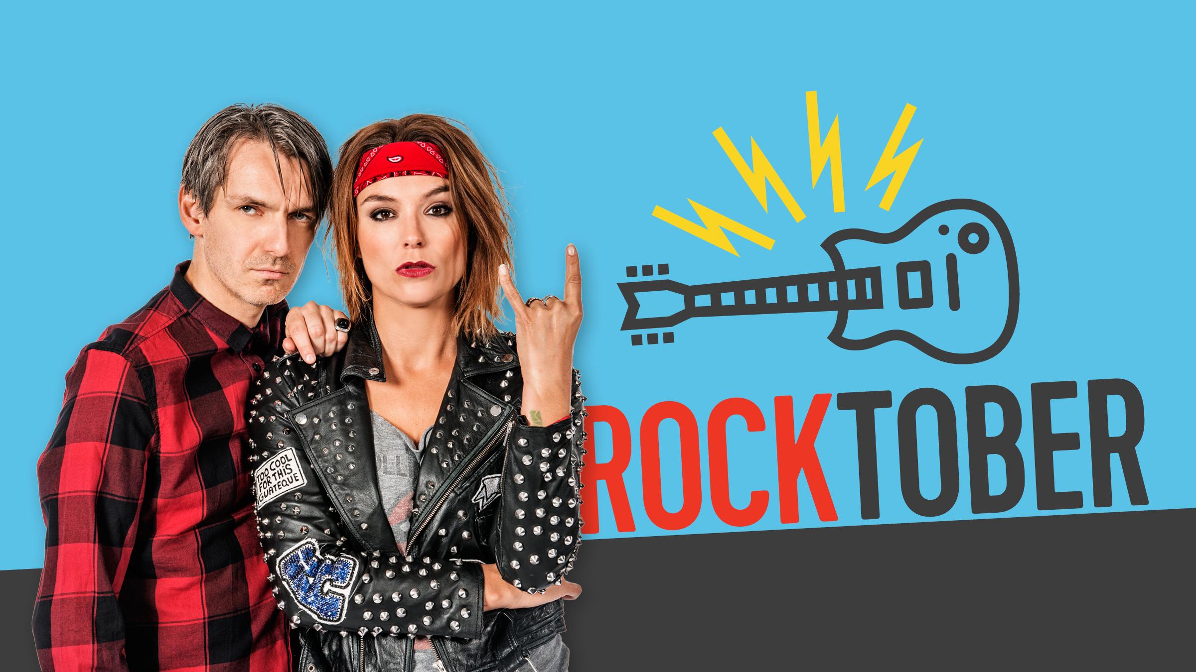 Rocktober 2400x1350