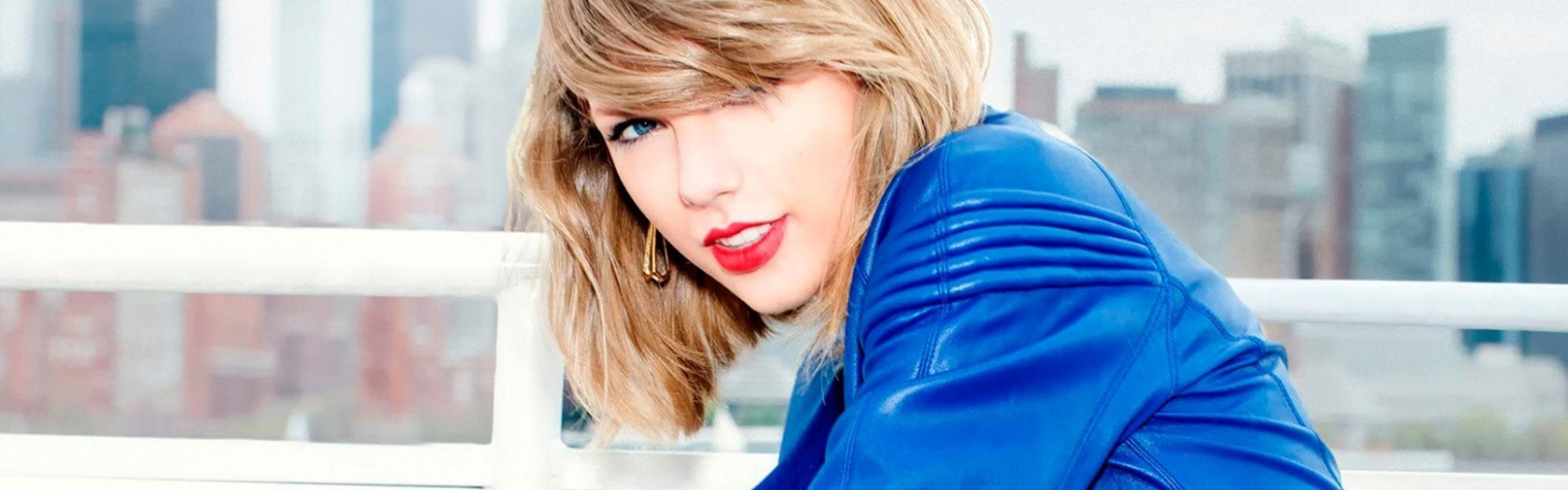Taylor rich header