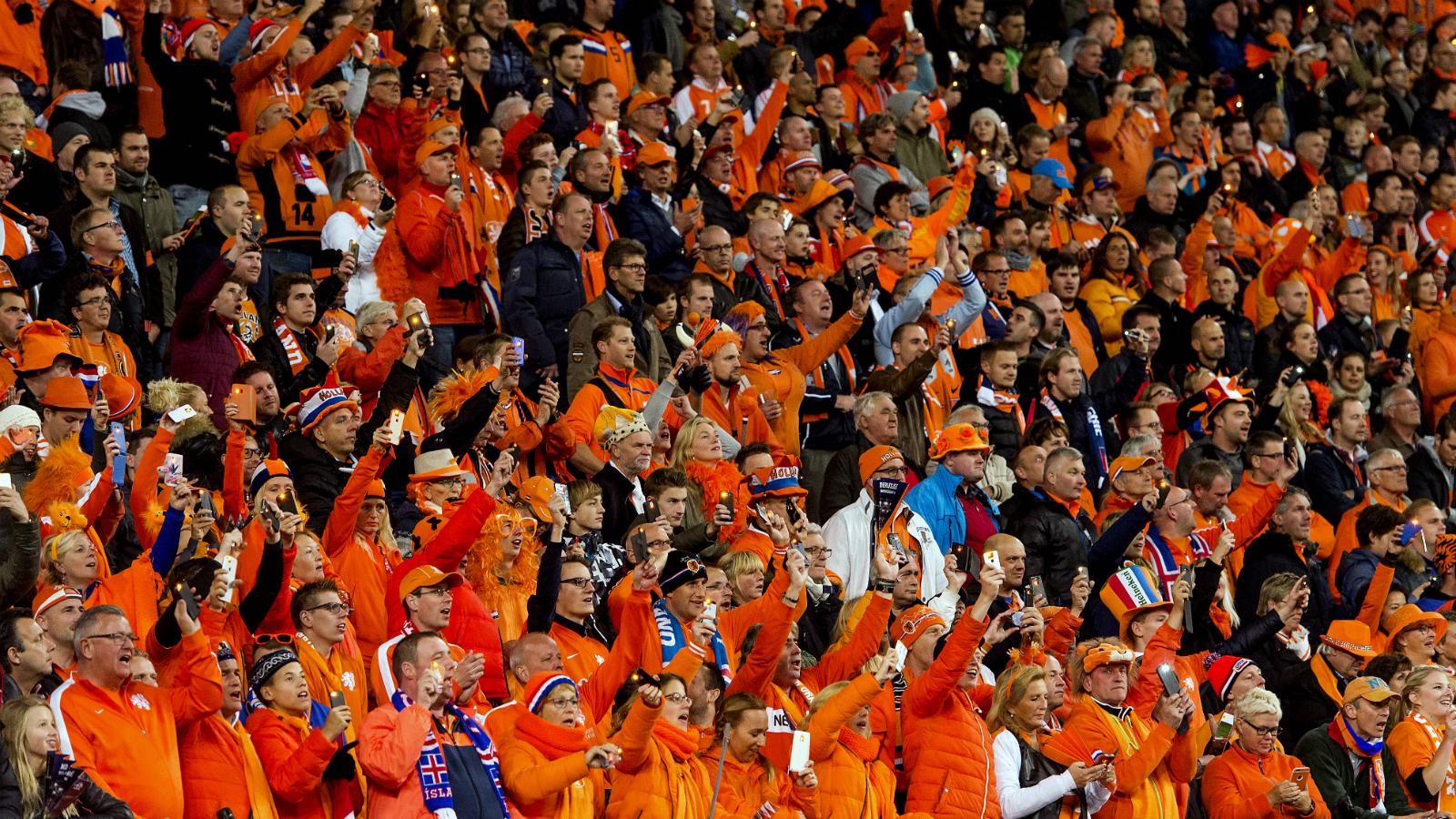 Oranje.jpg tump