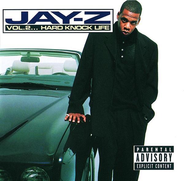 Jayz+vol+2