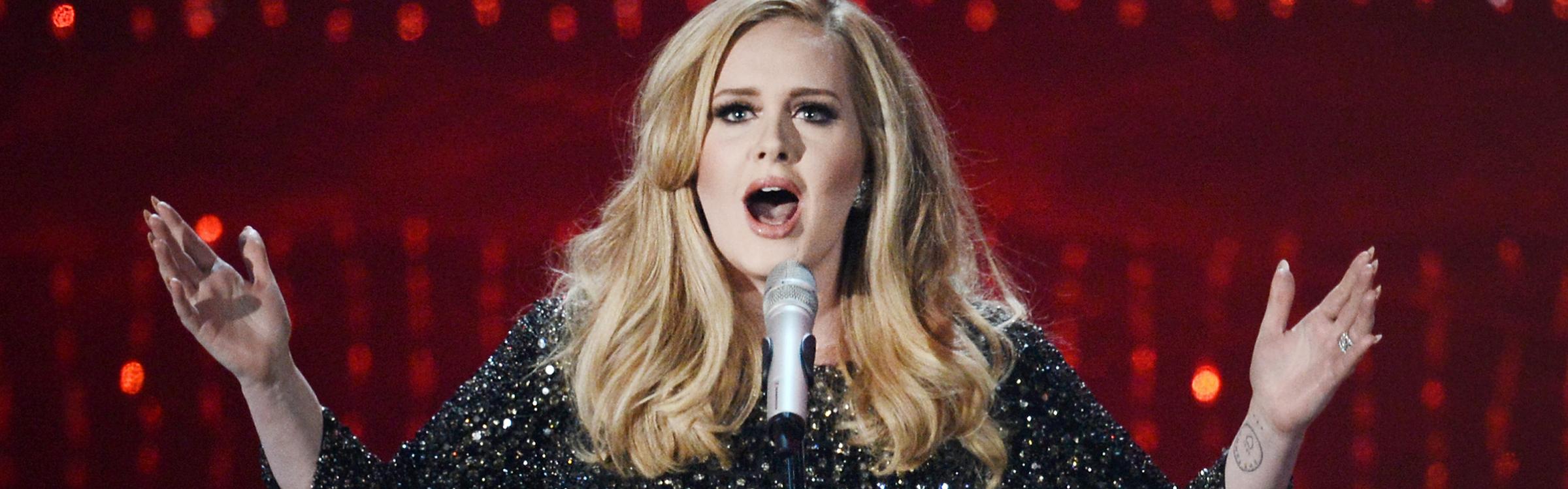 Adele2400