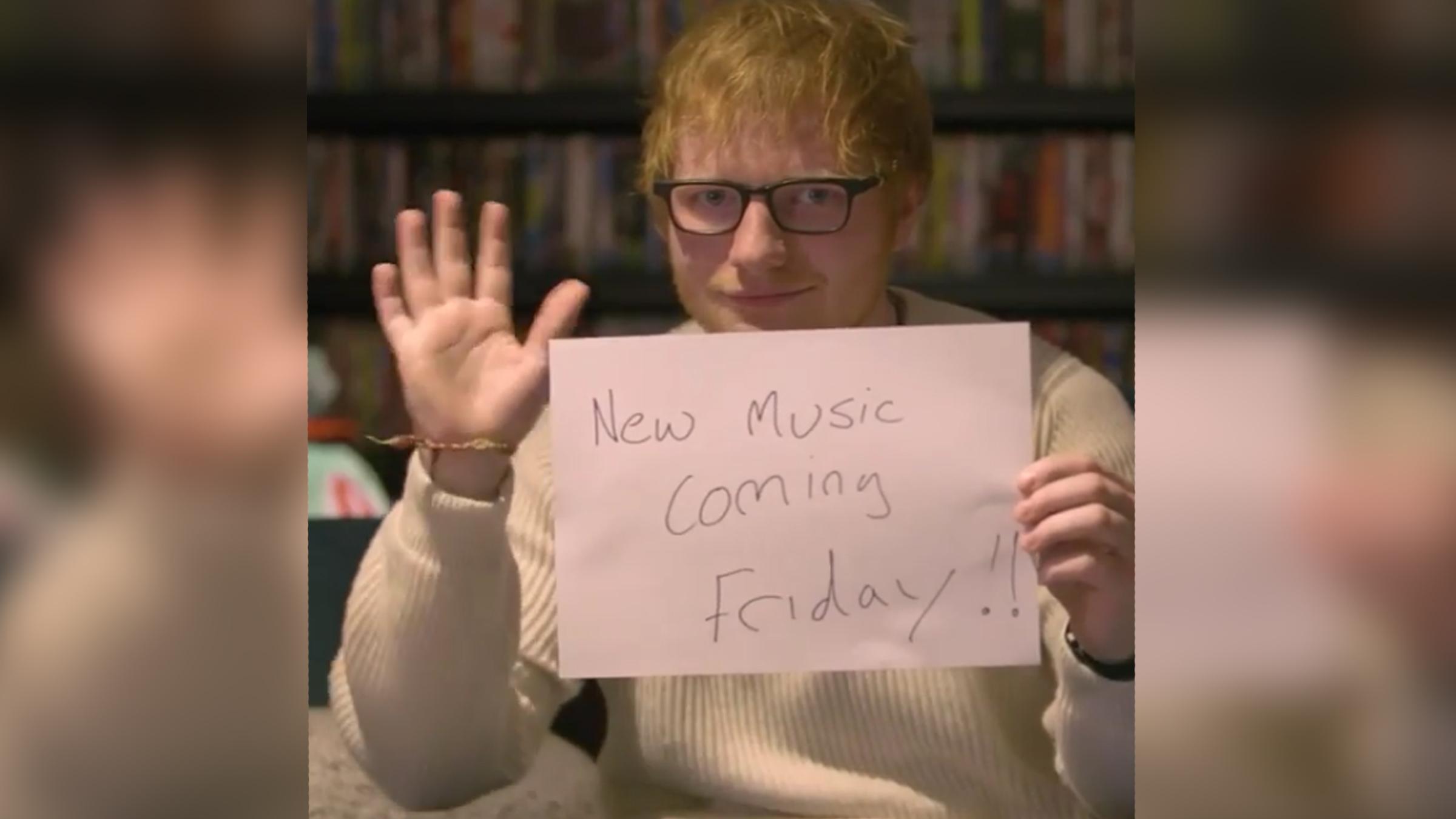 Ed newmusic teaser