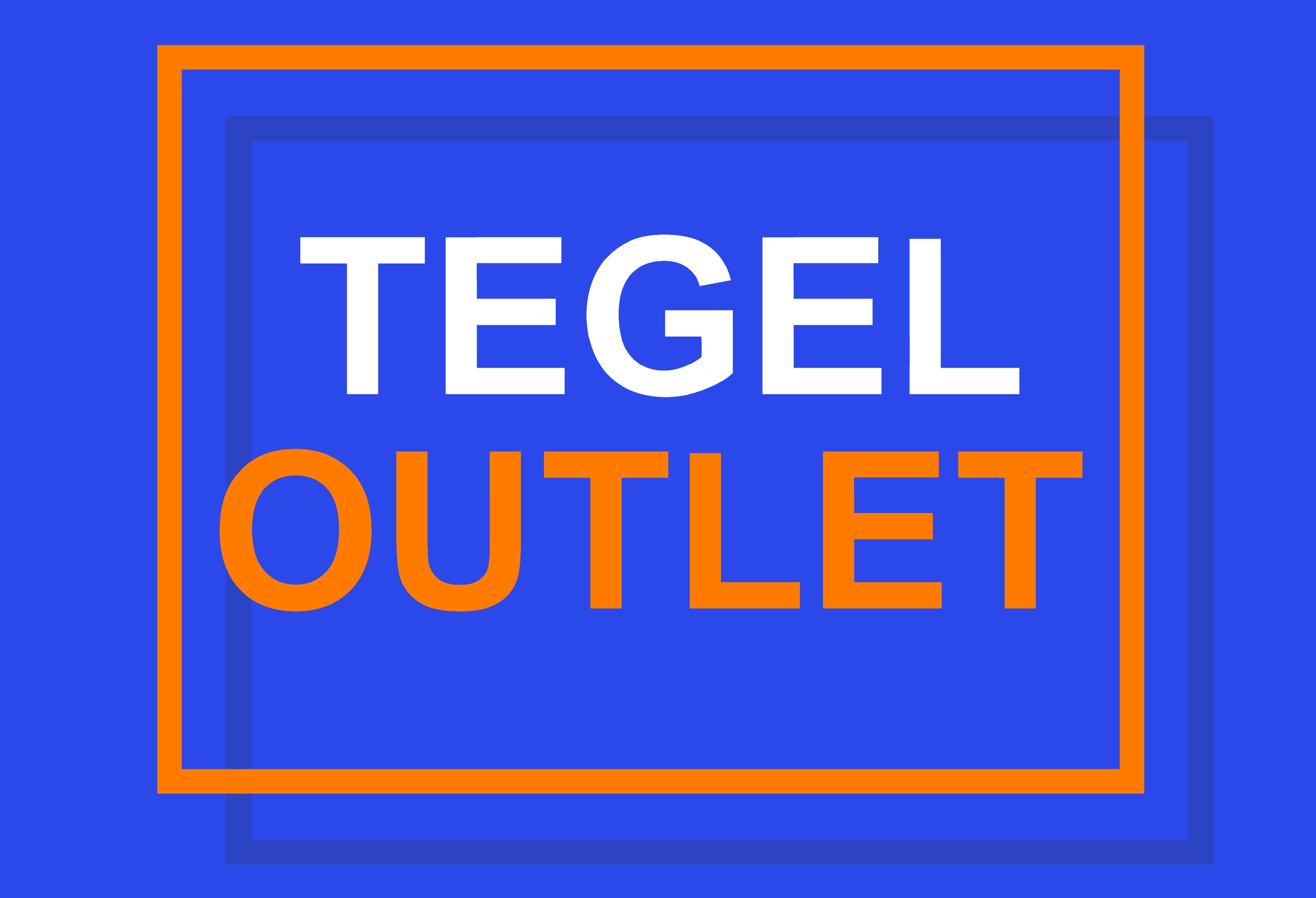 TegelOutlet.nl