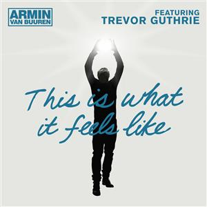 This is what it feels like armin van buuren arma357 ac190062 300
