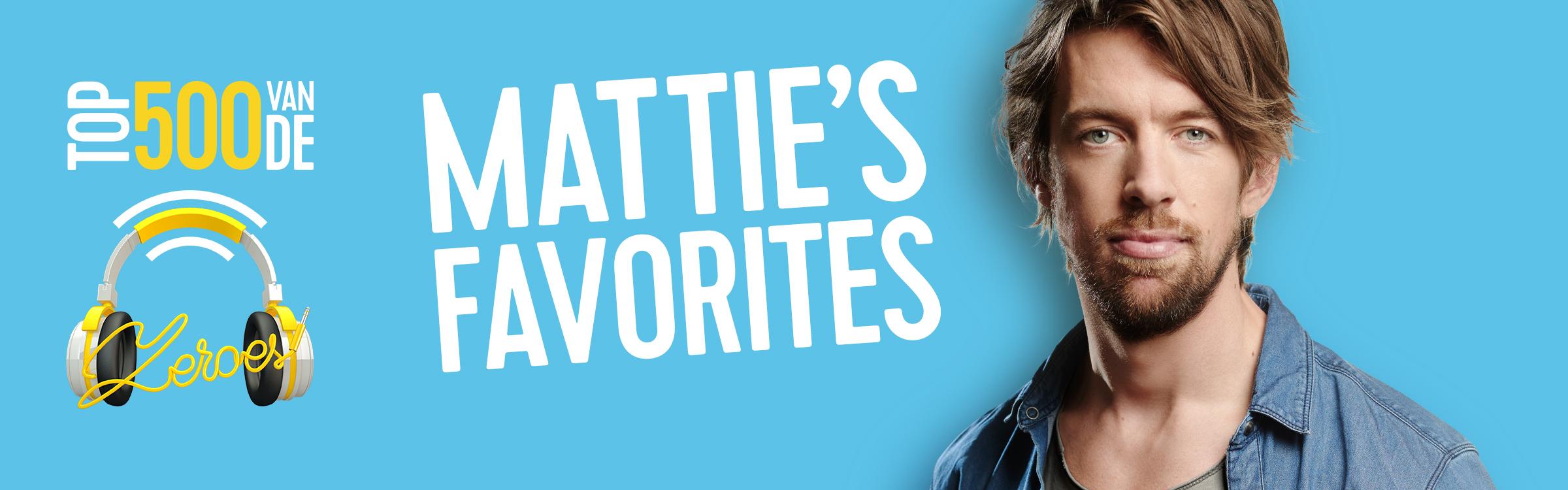 Mattie2
