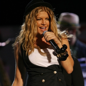 Fergie big girls dont cry music video 05