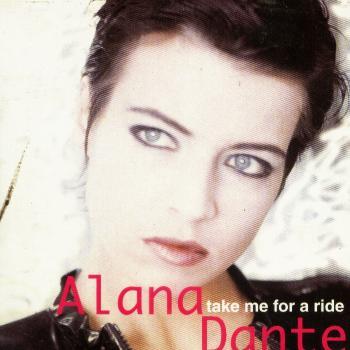 Alana dante take me for a ride s