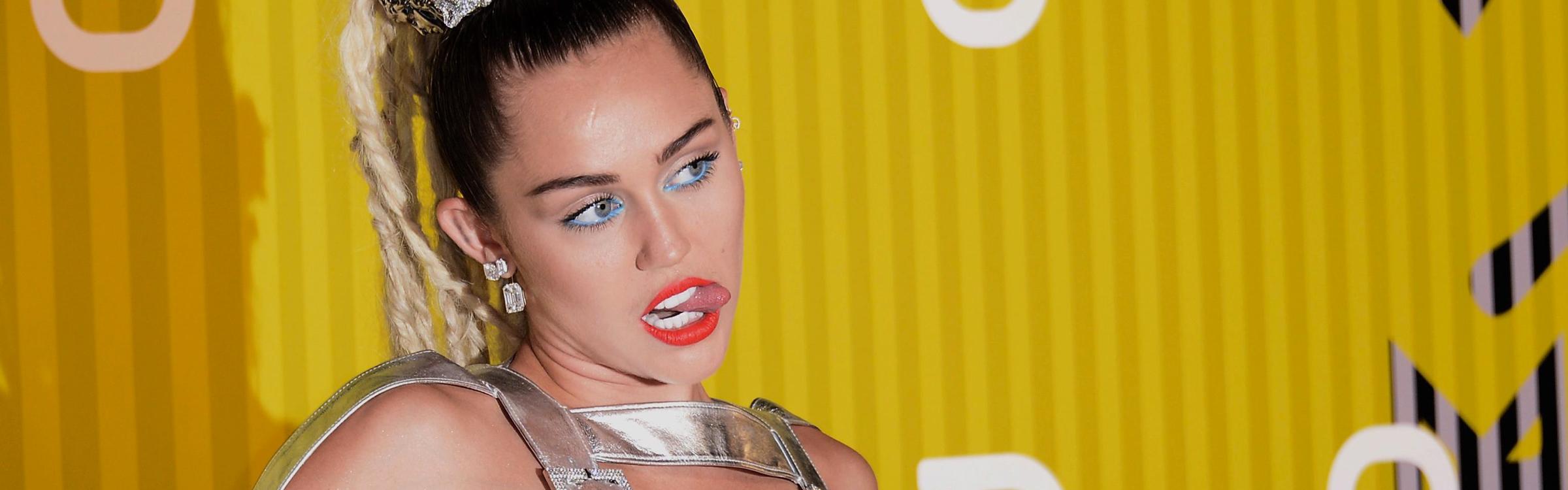 Mileylang