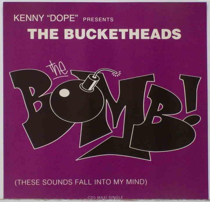 Bucketheads243802