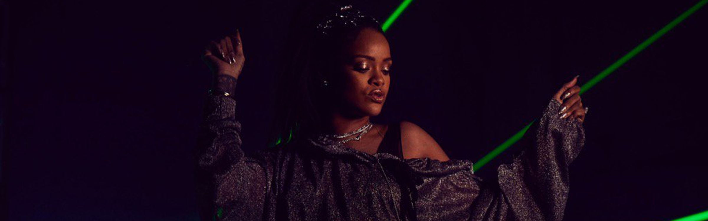 Rihannao1