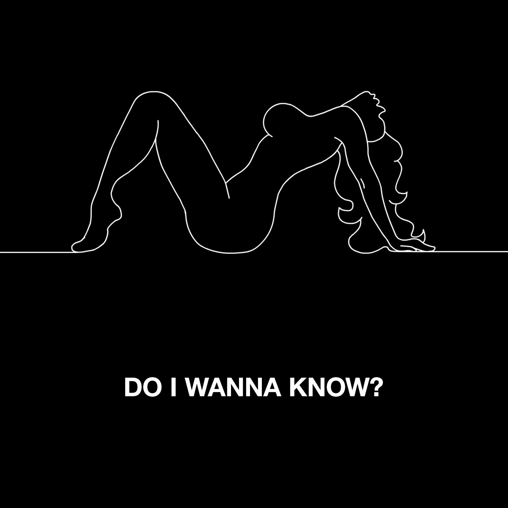 Arcticmonkeys diwk itunes