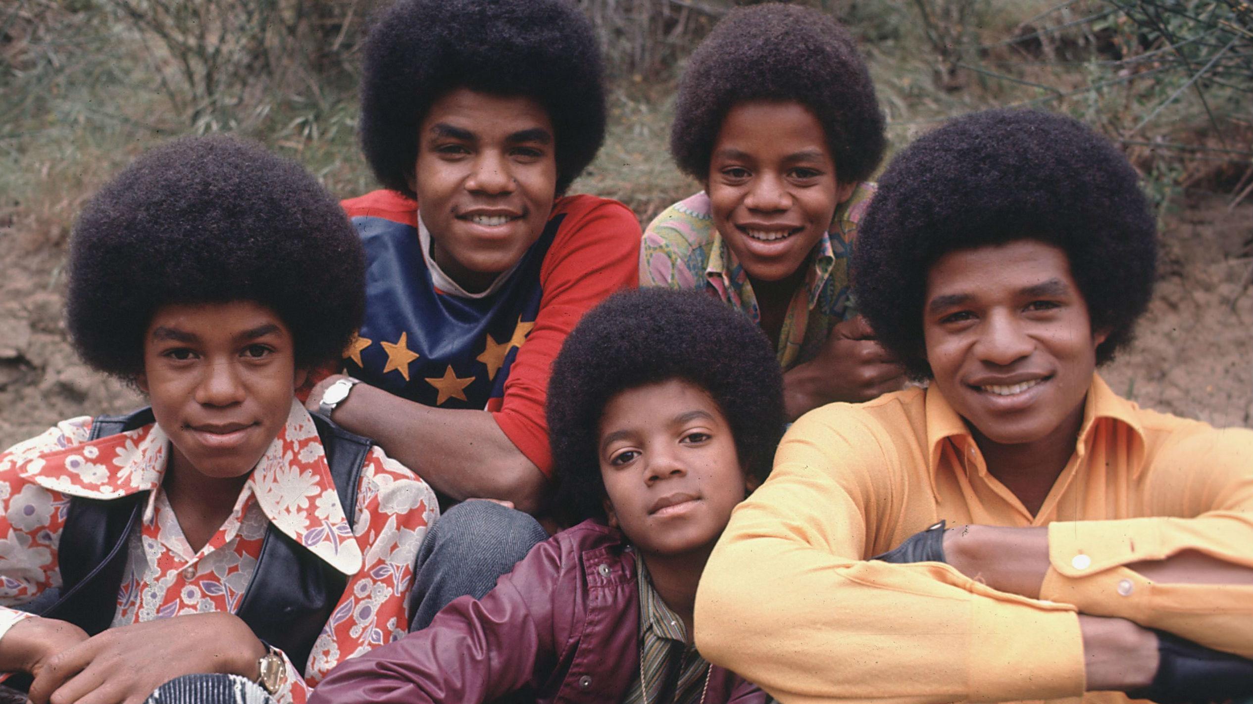 Jackson 5 michael jackson 12701962 2560 1726