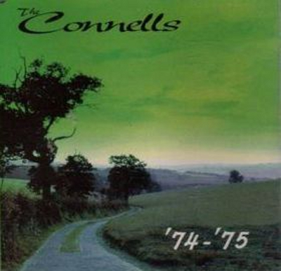 Connells 207475