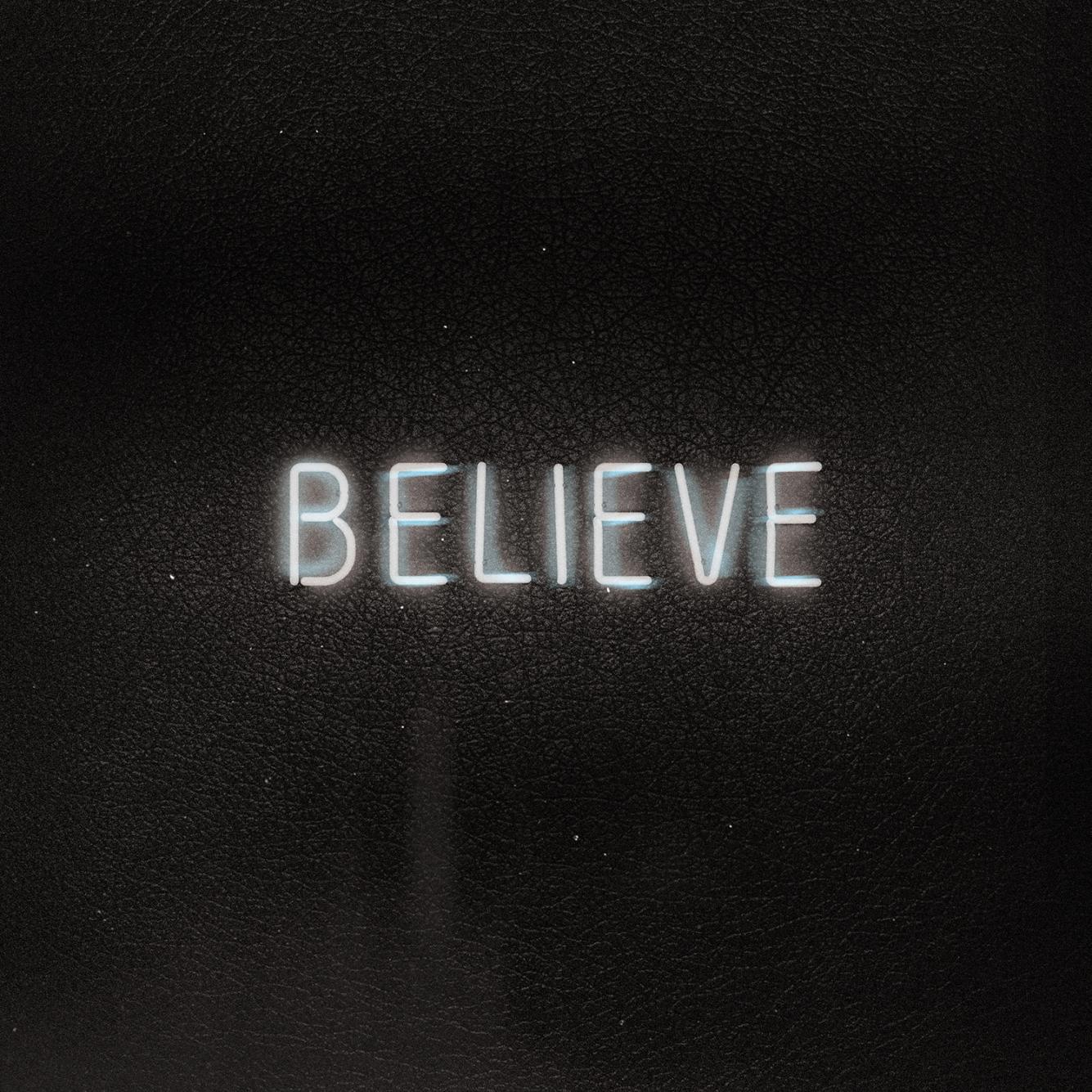 Mumfordsons believe