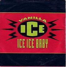 Vanilla ice ice ice baby radio edit sbk s