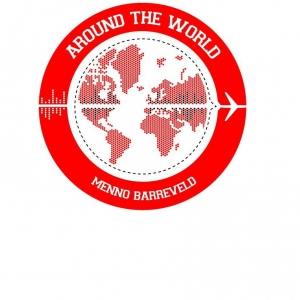 Logo site 5