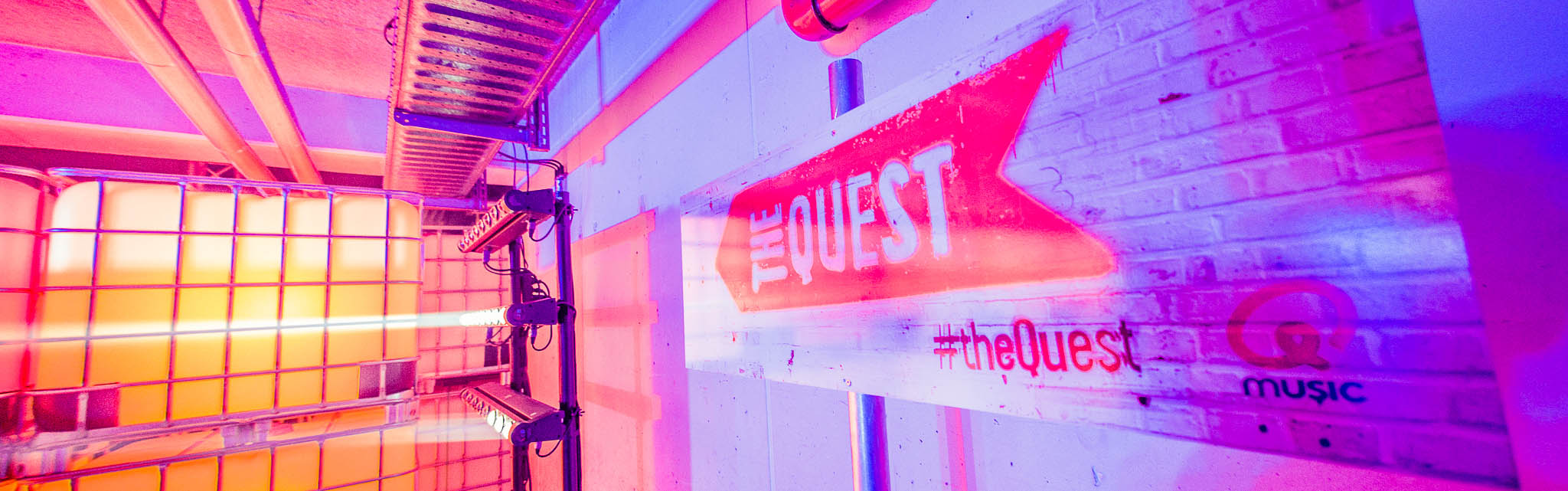 Header qmusic   the quest   netsky   antwerpen   mercado   robinderaedt 006