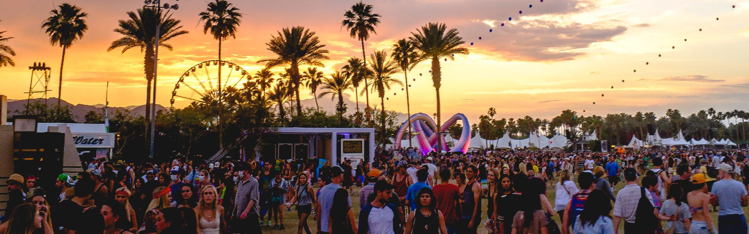 Coachella header