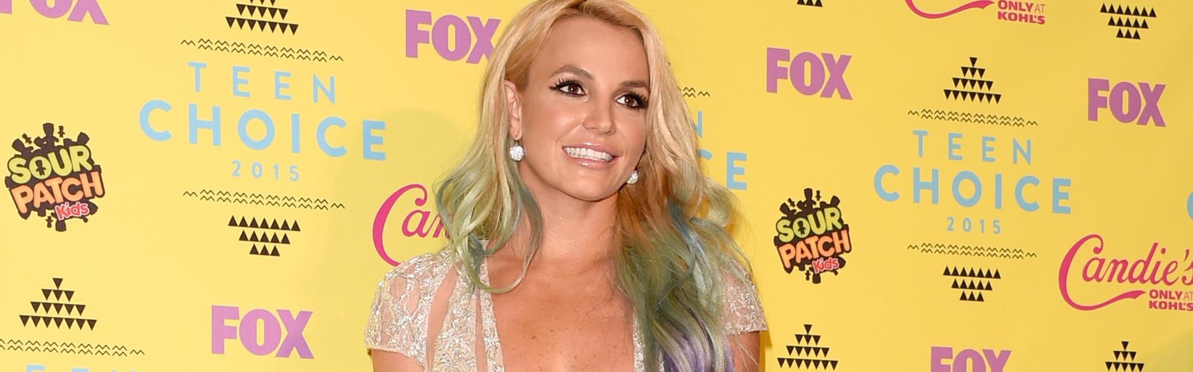 Britney 02