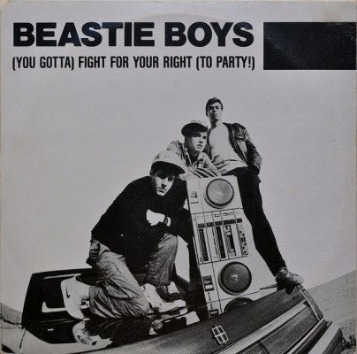 Fight for your right to party 404x400