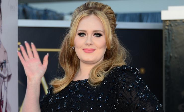 Adele26