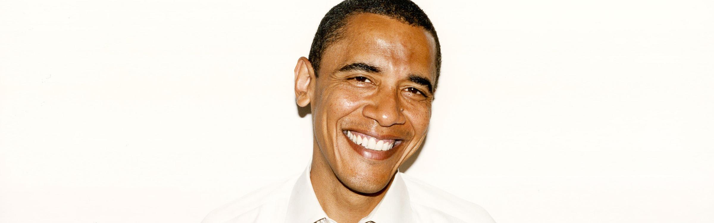 Obama2400