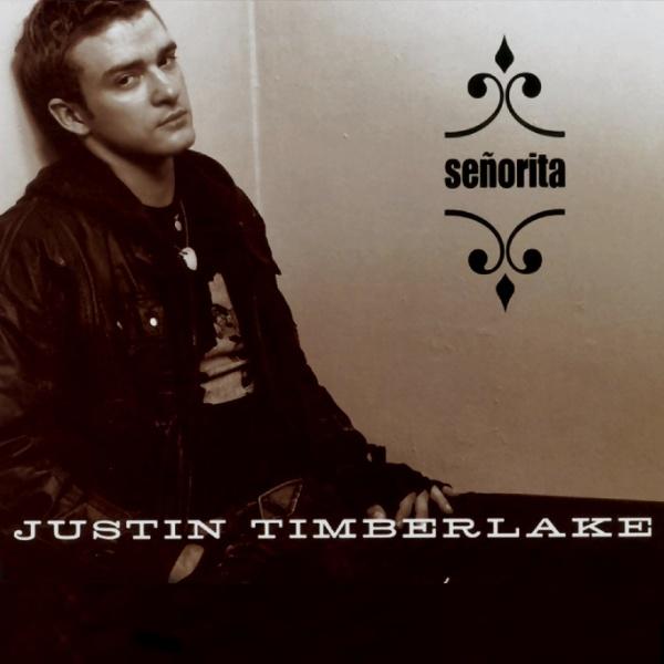 Justin+timberlake+senorita+cover+by+justcdcover.blogspot.com