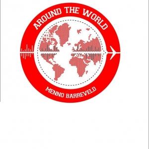 Logo site 8